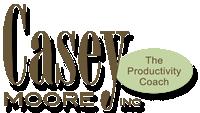 Casey Moore, Inc